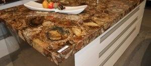Quartzite Stone Countertops