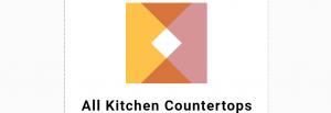 All Kitchen Countertops LOGO 2