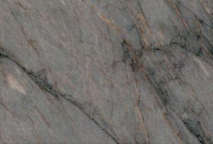 奥罗拉蓝 Aurora Blue Quartzite (4)