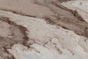贝纹啡a Palissandro Brown Marble (1)