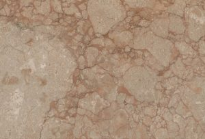 阿曼金华 Oman Gold Marble (2)
