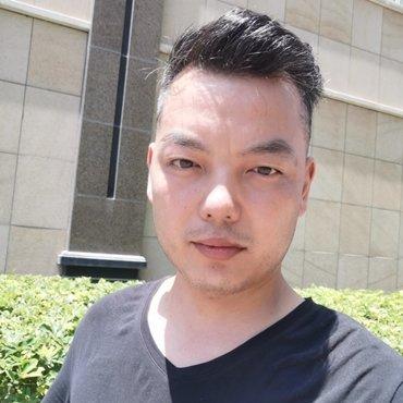 Richard Xiong
