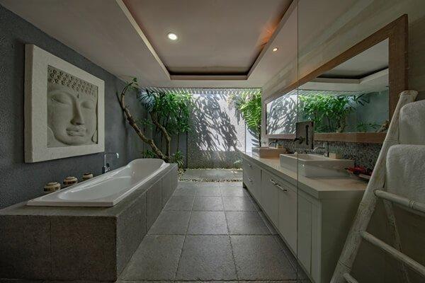 quartz countertop benefits