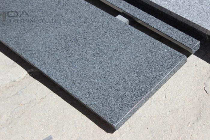 Changtai G654 Granite countertops (5)