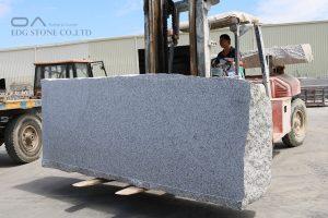 G439 granite countertops (2)