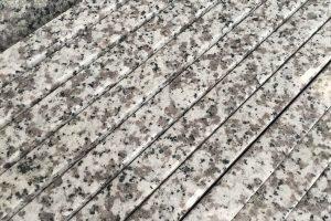 G439 granite countertops (29)