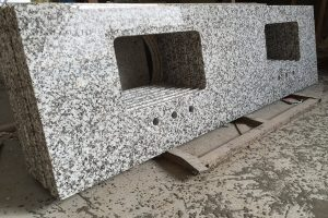 G439 granite countertops (51)
