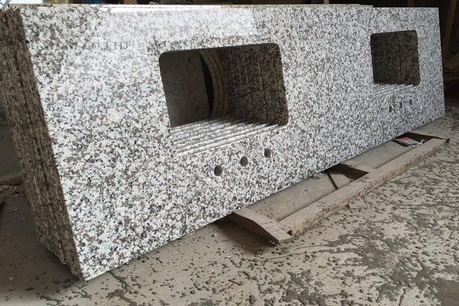 G439 granite countertops (51)