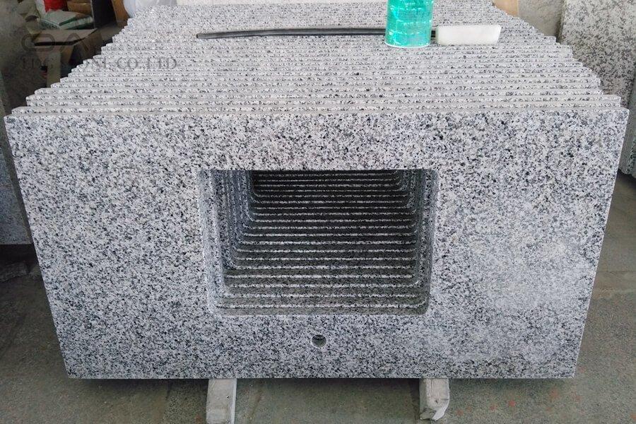 G640 New Grigio Sardo Granite (4)