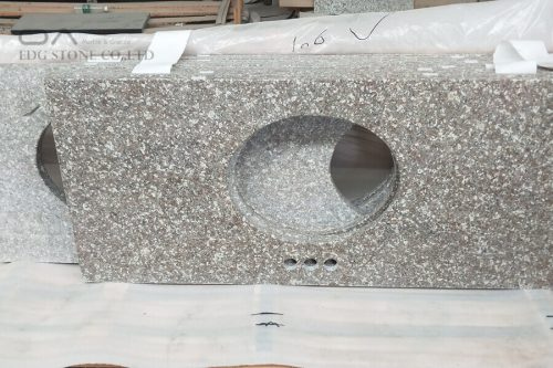 G648 granite countertops (10)