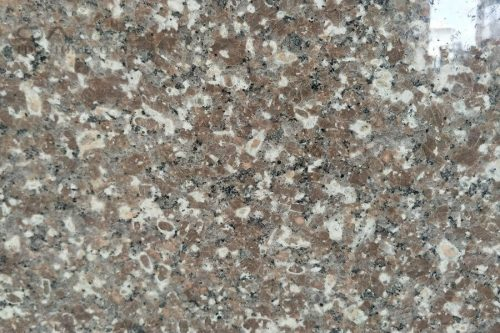 G648 granite countertops (12)