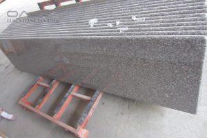 G664 granite kitchen countertops (1)