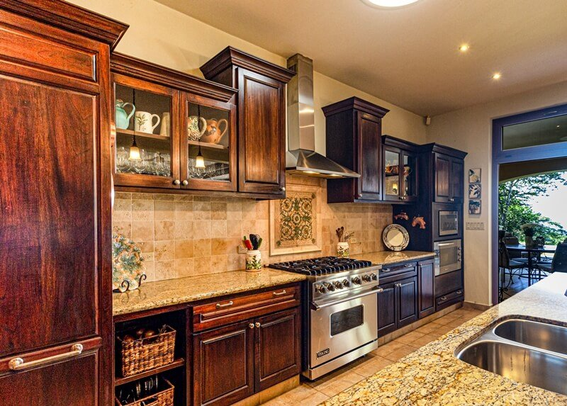granite countertops for sale