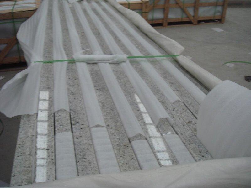 kashmir white granite price