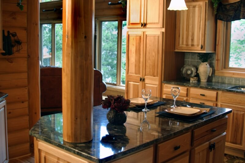 marble countertops cost