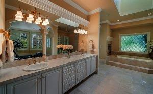 vanity-all kitchen countertops