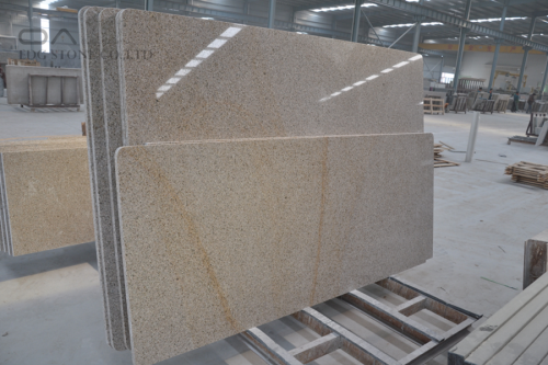 G682 golden yellow granite (7)