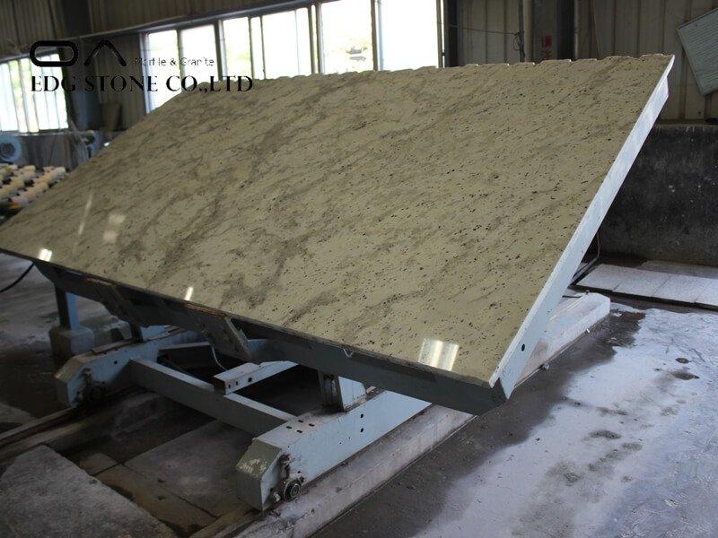 granite slab prices