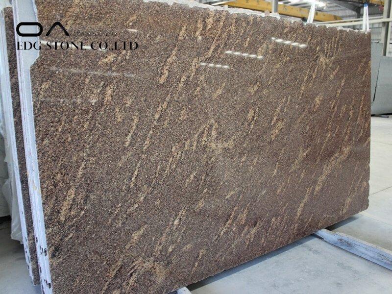 granite slabs for sale