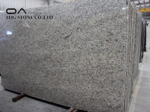 granite slabs near me