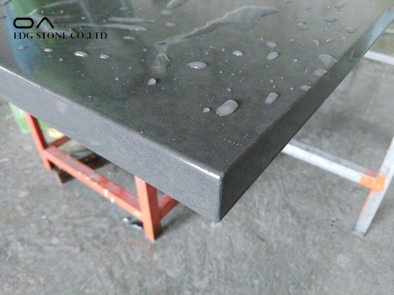 lowes quartz countertops