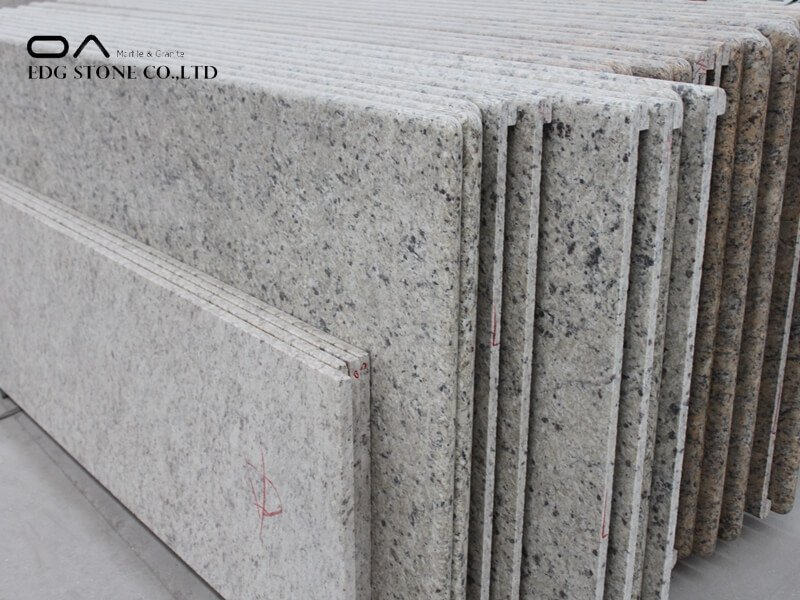 cheap granite countertops near me
