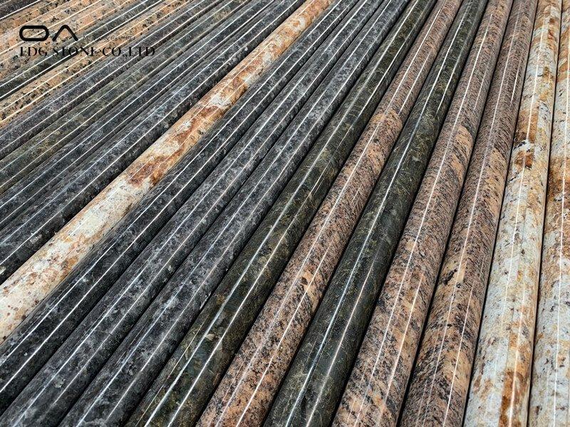 granite countertops cost lowes