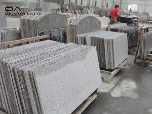 granite countertops price per square foot