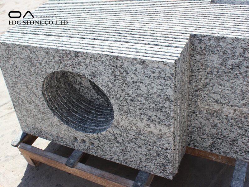 granite overlay countertops