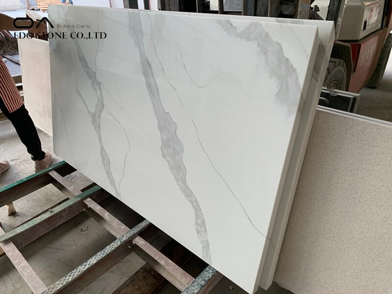 quartz countertops price