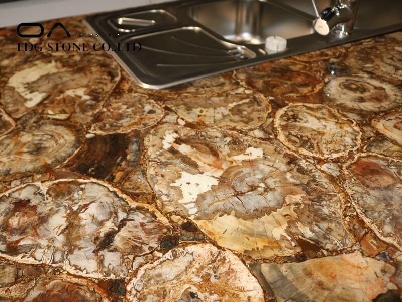 quartzite countertops near me
