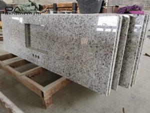 slate countertops