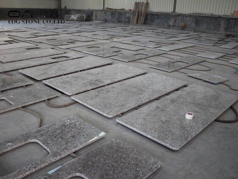 home depot granite countertops