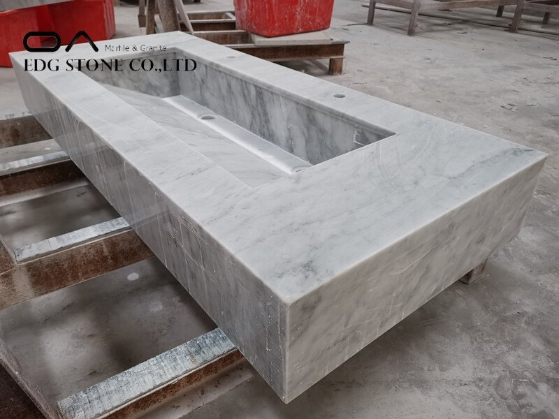 marble laminate countertop