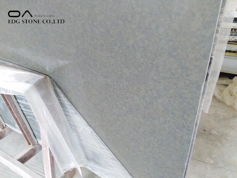 quantum quartz ash grey