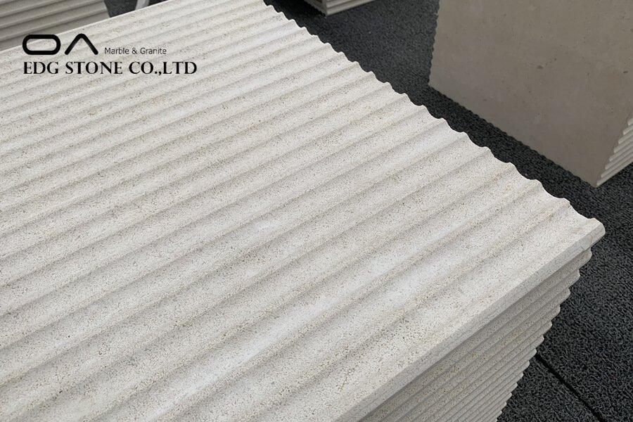 sandstone countertop kit