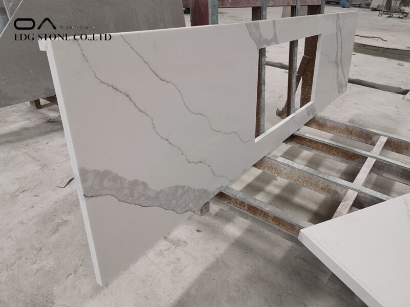 wholesale quartz countertops