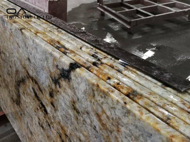 discount granite countertops