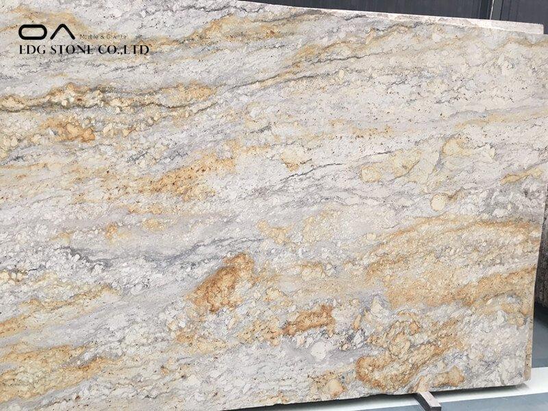 granite countertops price