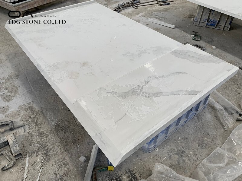 ikea quartz countertops