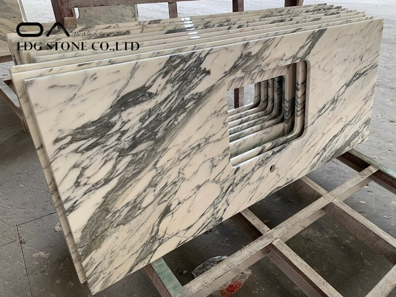 wolf cultured marble vanity tops