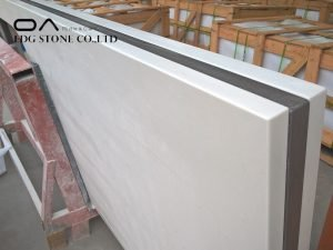 aria quartz countertops