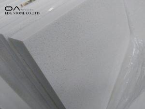 buy quartz countertop