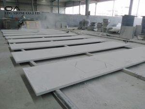 ikea quartz countertops canada
