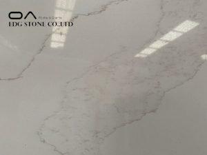 quartz countertops calacatta gold