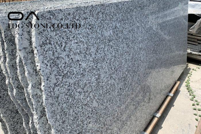 Barra Flowers Granite