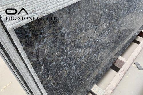 Blue Tropical Granite