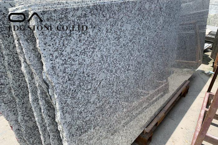 China Bala Flower Granite