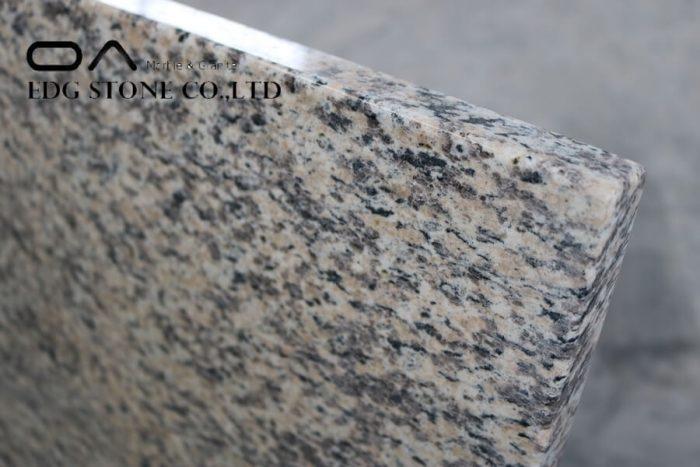 G723 Granite