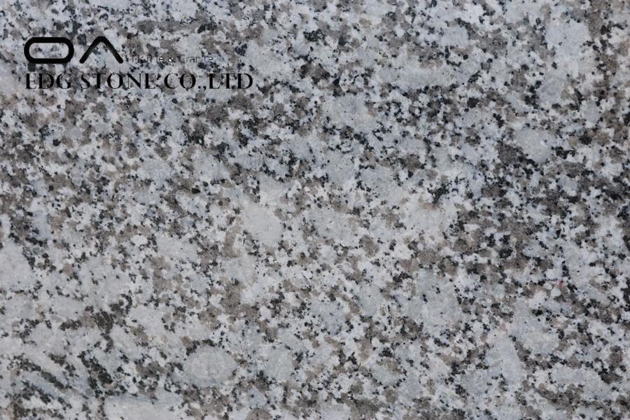 Guangdong White Granite